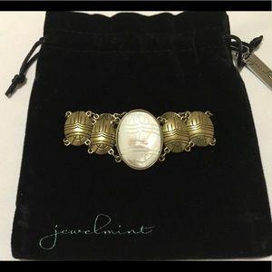 Jewelmint Fashion Jewelry - Tribal Bracelet